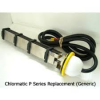 Chloromatic P75 Replacement Cell (Supplied with gasket and leads)