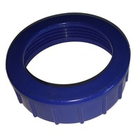 Saltmate Cell Housing Lock Nut